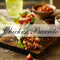 Try the 'New'#Chicken #Burrito #Satyam #Complex, #Nehru place or call us at 011 26487762 for #home #delivery