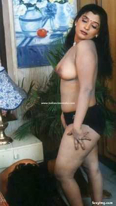 nude babes blood virgin picture