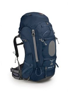 Osprey Aether 70 Pack - It's on my wish list.