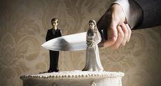 Boşanmış bir adamın 'keşke daha önce bilseydim' dediği 20 evlilik tavsiyesi