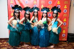 The AAREA_ Houston TX Tenth Annual Gala's photo.