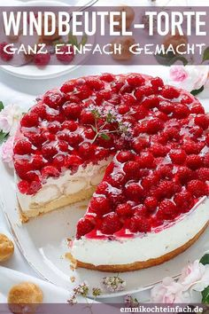 Delicous Desserts, Dessert Cake Recipes, Sweets Cake, Mini Sandwiches, Funny Cake, Cake Creations, Cakes And More, Food Inspiration, Sweet Treats