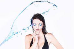 by kacy - makeup & photo