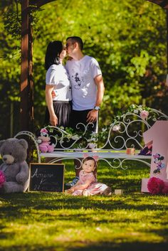 Fotograf de familie - Constantin Alin Photography Wrestling, Studio, Baby, Photography, Lucha Libre, Photograph, Fotografie, Studios, Photoshoot