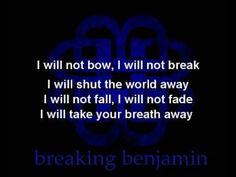 breaking benjamin the great divide mp3 download