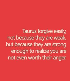 taurus astrology <br> Daily Horoscope, Zodiac Compatibility, Traits and Meanings Taurus Daily Horoscope, Astrology Taurus, Zodiac Signs Horoscope, Zodiac Star Signs, Zodiac Sign Facts, My Zodiac Sign, Zodiac Taurus, Zodiac Compatibility, Frases