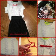 Ideas for my Mary Poppins running outfit Run Disney Costumes, Running Costumes, Disney Outfits, Halloween Costumes, Running Outfits, Halloween 2015, Halloween Ideas, Disney Princess Half Marathon, Disney Marathon