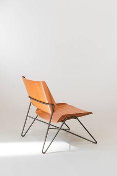Dirk Jan Rol - Chair