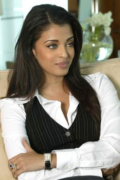 Picture of Aishwarya Rai