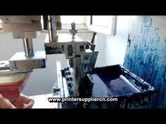 pad printing machine for Wine cap,Wine bottle cap pad printing machine
