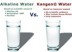 kangen water australia
