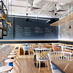 SINGAPORE CAFÉ CHAIN ARRIVES ON SENTOSA