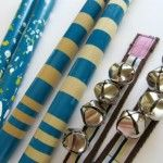 Red Ted Art's Blog » Blog Archive 15 Musical Instrument Crafts for Kids