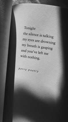Quotes truths feelings heart words Ideas for 2019 Poem Quotes, True Quotes, Best Quotes, Empty Words Quotes, Qoutes, Heartbroken Quotes, Pretty Words, Super Quotes, Quote Aesthetic