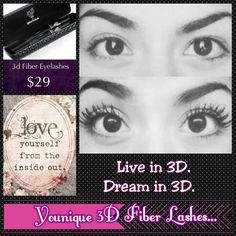 Order @ http://youniqueproducts.com/KarinaMoreno