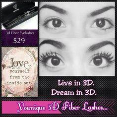 Order @ http://youniqueproducts.com/KarinaMoreno