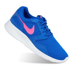 new arrival ec8f2 85fda Nike Kaishi Shoes! BNIB Women s Size 5 Nike Shoes Athletic Shoes Nike  Sweatpants