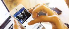 InfoNavWeb                       Informação, Notícias,Videos, Diversão, Games e Tecnologia.  : Facebook redesenha página de configurações de segu...