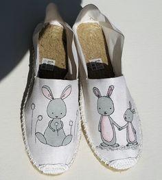 Mo Espadrilles, Flats, Shoes, Fashion, Espadrilles Outfit, Moda, Zapatos, Shoes Outlet, Fashion Styles