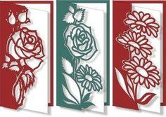 Image result for cut file roses design