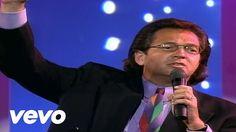 Bill & Gloria Gaither - Without Him [Live] ft. Mylon LeFevre