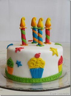 Tortas Decoradas Fondant 3.jpg