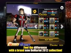 Recently free iPad Apps and best apps on sale today in the App Store