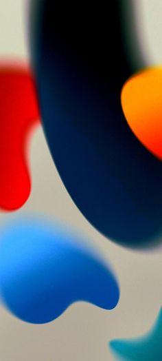 Iphone Wallpaper Photos, 4k Wallpaper For Mobile, Apple Wallpaper Iphone, Nike Wallpaper, Sunset Wallpaper, Amazing Wallpaper, Motorola Wallpapers, Ios Wallpapers, Black Apple Logo