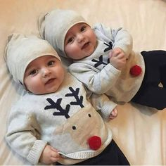Second book of the series, please go and read the first book 'One dir… Cute Baby Boy Photos, Twin Baby Photos, Cute Baby Twins, Twin Baby Girls, Cute Asian Babies, Cute Baby Videos, Cute Little Baby, Baby Kind, Twin Babies