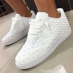 new style 1fdab c71eb Nike Air Force 1 x Independence Day