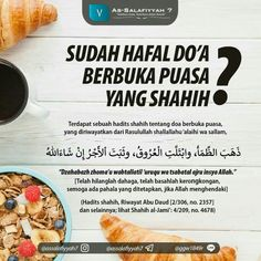 Sekarang jadi tau :) Islamic Qoutes, Islamic Messages, Islamic Inspirational Quotes, Islamic Dua, Muslim Quotes, Hijrah Islam, Doa Islam, Ramadhan Quotes, Muslim Religion