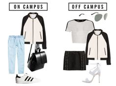 5 Cheap Ways to Upgrade Your Look Before Going Back to School