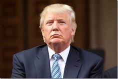 ¡Está desquiciado! Trump dice que no comerá más Oreo porque las fabrican en México - http://lea-noticias.com/2015/08/26/esta-desquiciado-trump-dice-que-no-comera-mas-oreo-porque-las-fabrican-en-mexico/