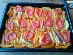 Tepsi kebab (fotorecept) - ......... https://varecha.pravda.sk/recepty/tepsi-kebab-fotorecept/66456-recept.html