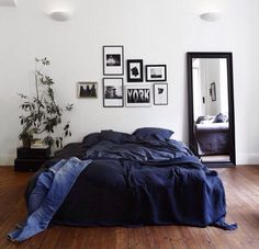 Home Design Ideas: 90s decor coming back | HOME | Pinterest ... on alternative living decorating, alternative bedroom lighting, alternative bedroom doors, alternative christmas decorating, alternative bedroom storage,