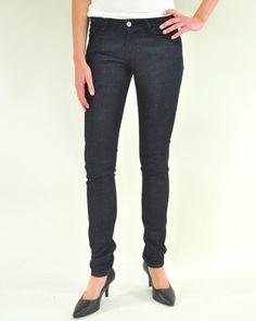 Skinny Jeans - Nancy's Gone Green! Eco Boutique
