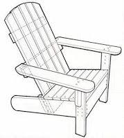http://woodworking-plans-dr.blogspot.de/2012/01/adirondack-chair-plans.html?m=1