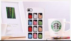 Apple iphone4/4s/5/5c/5s shipping Swarovski Crystal Diamond perfume bottle Creative Mobile Shell on Etsy, $17.03 AUD