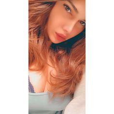 Psycho Girl, Lyrics, Lisa, Singer, Long Hair Styles, Beauty, Singers, Long Hairstyle, Song Lyrics