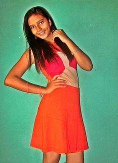 Un lpok lleno de colores vivos te llena de alegria y de paz  stylesbeautifulsoul.wordpress.com