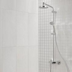Faence Mur Blanc Tulli L30 X L60 Cm Carrelage ParquetCarrelage MuralFaience Salle De BainPetits