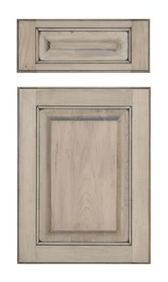 custom kitchen cabinet doors unfinished. Custom Cabinet Doors Online Unfinished  Cabinets Pinterest