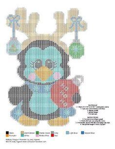 6f641b43c1c60f198689059fe92cd5ab.jpg 480×621 pixels