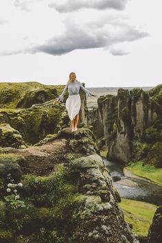 Here are some pictures from Iceland!!! Wow guys Iceland is all it is talked up to be — I mean really wow! Every corner is something completely new and beautiful. We passed about 20 waterfalls on every drive and mountains and wild flowers – ahh. Really so stunning! We had so much fun pulling over …