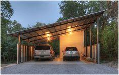 Pergola Carport Car Ports Solar Panels Ideas While old throughout thought, your pergola has Carport Sheds, Carport Plans, Carport Garage, Shed Plans, Garage Plans, Design Garage, Carport Designs, Pergola Designs, Pergola Diy