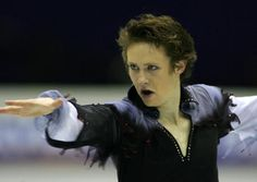 Jeremy Abbott, 4 Time US Men's Figure Skating Champion