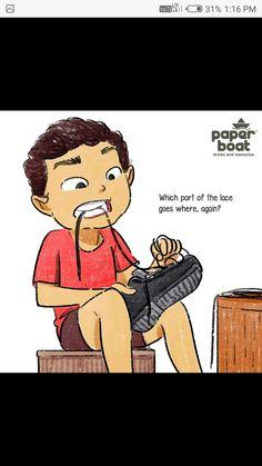 School Times, My School Life, School Life Quotes, Childhood Memories Quotes, Childhood Days, School Memories, Funny Relatable Memes, Funny Quotes, Boat Illustration