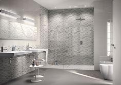 57 fantastiche immagini in bagno su pinterest bathroom washroom e