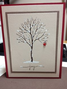 Hand made cards utilizing absolutely free templates are a breeze to make. These kinds of cards are fun once the photo shows off the whole family in so...