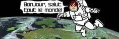 Repasos para ponerte al día en Francés: http://www.sjbfrances.com/franc%C3%A9s/fotocopiadora/repasos/?mobile=1